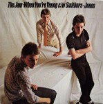 Jam When You\'re Young / Smithers-Jones