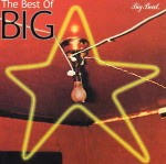 Big Star The Best Of Big Star