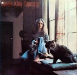 Carole King - Tapestry CD