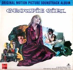 Various Groupie Girl (Original Motion Picture Soundtrack)