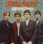 Small Faces Small Faces\' Greatest Hits