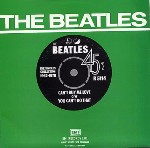 Beatles Can\'t Buy Me Love