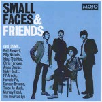 Various Small Faces & Friends