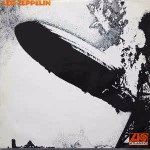 Led Zeppelin Led Zeppelin