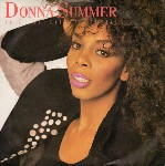 Donna Summer This Time I Know It\'s For Real