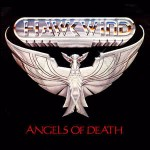Hawkwind Angels Of Death