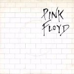 Pink Floyd Another Brick In The Wall (Part II)