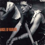 U2 Angel Of Harlem