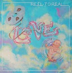 Love Reel-To-Real