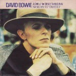 David Bowie John, I\'m Only Dancing