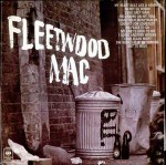 Fleetwood Mac Peter Green\'s Fleetwood Mac