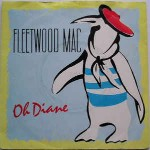 Fleetwood Mac  Oh Diane