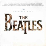 Beatles  20 Greatest Hits
