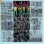 A Tribe Called Quest  People's Instinctive Travels And The Paths Of Rhyt