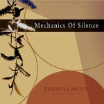 Various Mechanics Of Silence