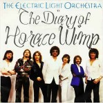 Electric Light Orchestra  The Diary Of Horace Wimp
