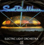 Electric Light Orchestra  Sweet Talkin' Woman