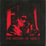 Sisters Of Mercy  Body Electric