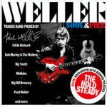 Various Soul & Fire (Tracks Hand-Picked By Paul Weller)