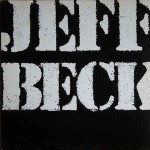 Jeff Beck  There & Back