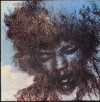 Jimi Hendrix  The Cry Of Love
