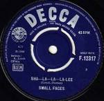 Small Faces  Sha-La-La-La-Lee