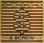 Swans  A Screw