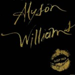 Alyson Williams  Sleep Talk