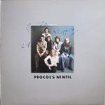 Procol Harum - Procol's Ninth Record