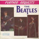 Beatles  Further Requests
