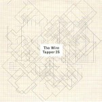 Various The Wire Tapper 25