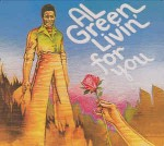 Al Green  Livin' For You