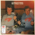 Undertones  Hypnotised