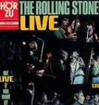 Rolling Stones  Got Live If You Want It!