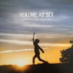 You Me At Six  Cavalier Youth