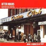 Various After Hours (Northern Soul Masters From The Vaults