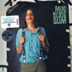 James Taylor  Mud Slide Slim And The Blue Horizon