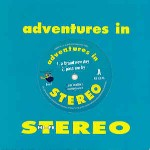 Adventures In Stereo  A Brand New Day
