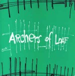 Archers Of Loaf  What Did You Expect?