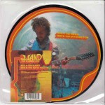 Flaming Lips  The W.A.N.D.