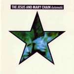 Jesus And Mary Chain  Automatic
