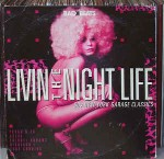 Various Livin' The Night Life (80s New York Garage Classic