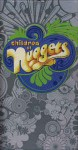 Various Children Of Nuggets - Original Artyfacts From The