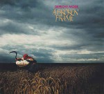 Depeche Mode  A Broken Frame (Deluxe Edition)