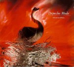 Depeche Mode  Speak & Spell (Deluxe Edition)