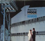Depeche Mode  Some Great Reward (Deluxe Edition)