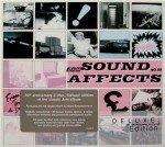 Jam Sound Affects (Deluxe Edition)