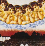 Cure  Japanese Whispers (The Cure Singles Nov 82 : Nov 8
