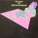 Aretha Franklin  The Best Of Aretha Franklin
