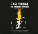 David Bowie  Ziggy Stardust And The Spiders From Mars - The Mo